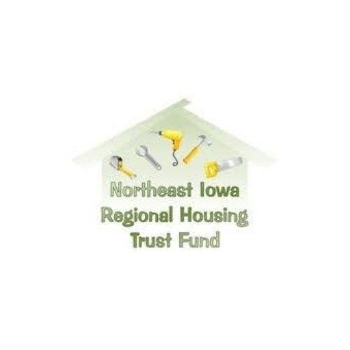 Northeast Iowa Regional Housing Trust Fund
