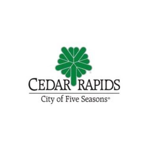 Cedar Rapids First-Time Homebuyer Program