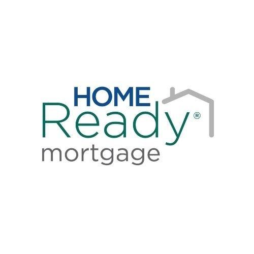 HomeReady® Loan
