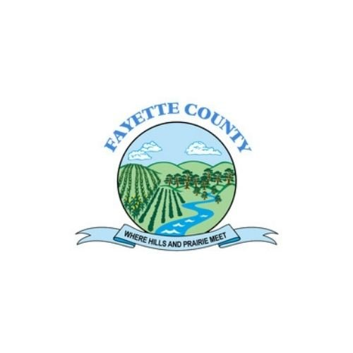 Fayette County Local Housing Trust Fund